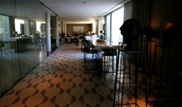 Review: Andaz West Hollywood