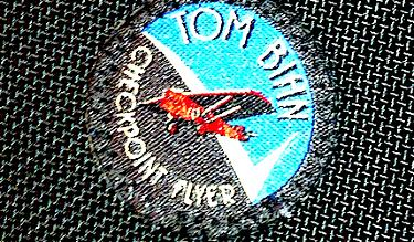 Review: Tom Bihn – The Checkpoint Flyer Laptop Bag