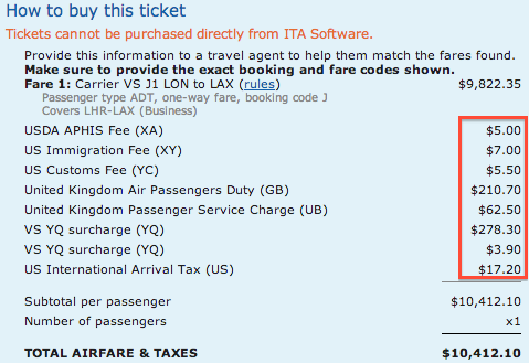 Virgin_Atlantic_Fuel_Surcharges2