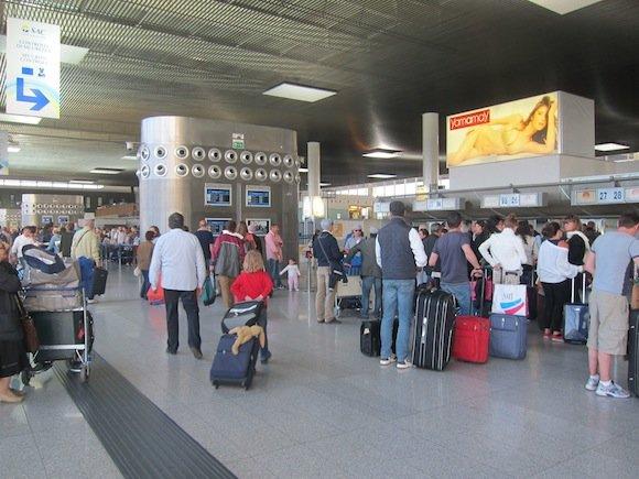 AirBerlin_Catania_Munich02