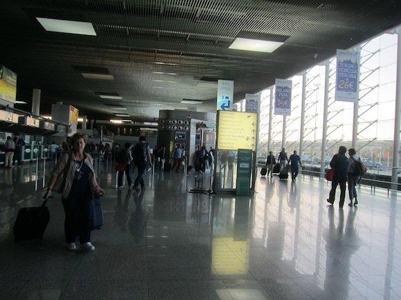 AirBerlin_Catania_Munich03