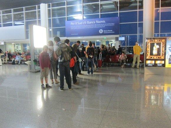 AirBerlin_Catania_Munich07