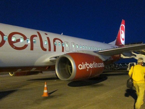 AirBerlin_Catania_Munich08