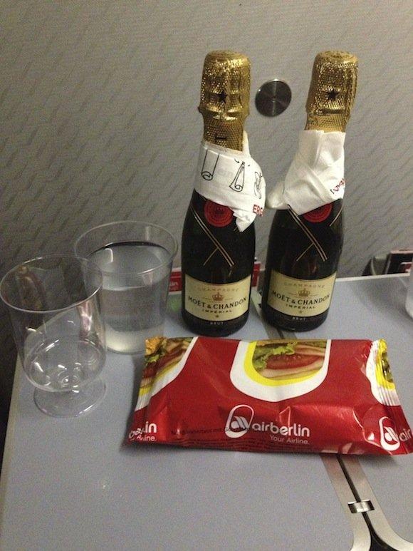 AirBerlin_Catania_Munich09