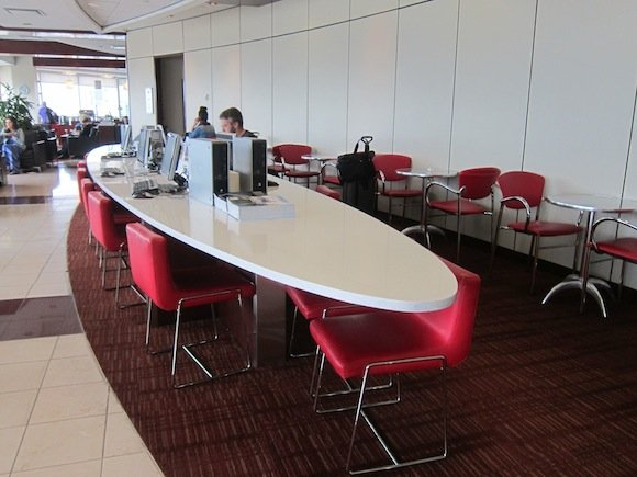 Air_Canada_Maple_Leaf_Lounge08