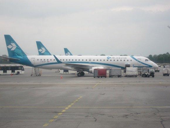 Air_Dolomiti_Business_Class03