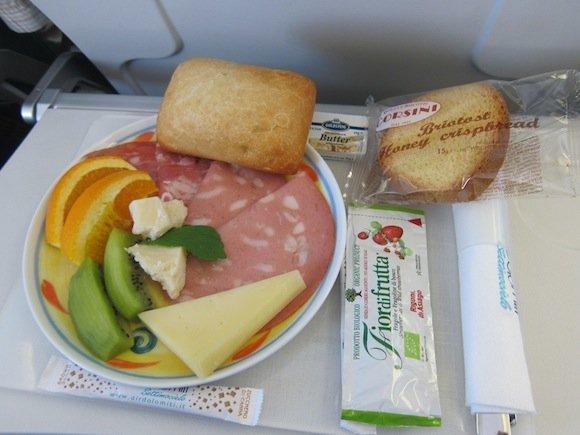 Air_Dolomiti_Business_Class08