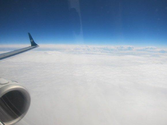 Air_Dolomiti_Business_Class09