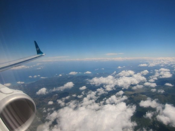 Air_Dolomiti_Business_Class11