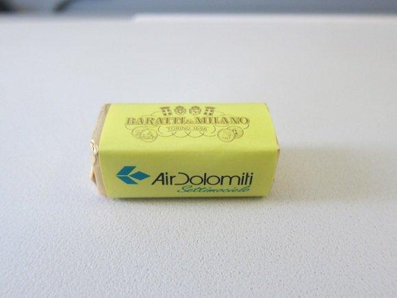 Air_Dolomiti_Business_Class13