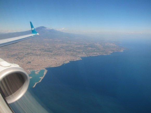 Air_Dolomiti_Business_Class17