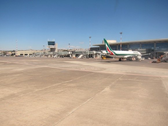 Air_Dolomiti_Business_Class24
