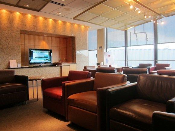 American_Flagship_Lounge01