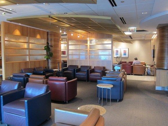 American_Flagship_Lounge02