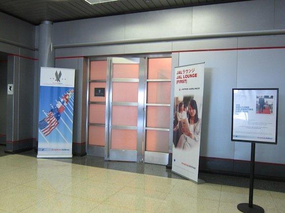 American_Flagship_Lounge12