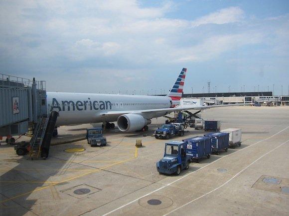 American_Flagship_Lounge14