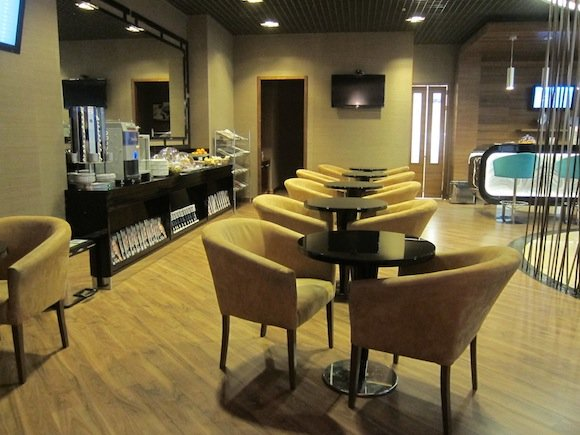 Budapest_Airport_Lounge10