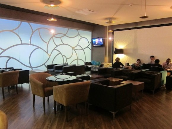 Budapest_Airport_Lounge11