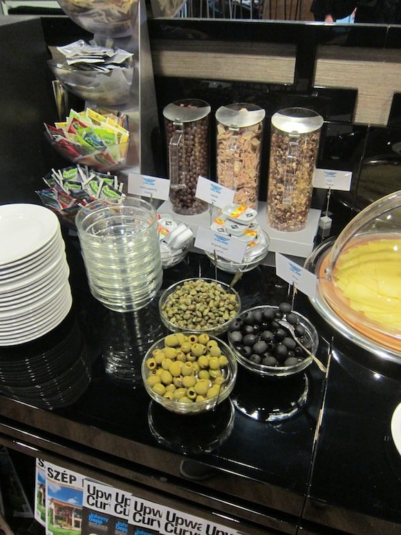 Budapest_Airport_Lounge14