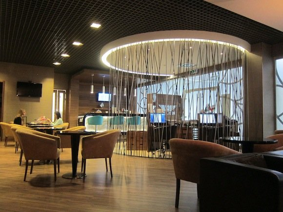 Budapest_Airport_Lounge17