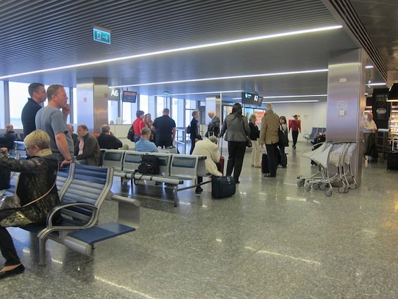 Budapest_Airport_Lounge18