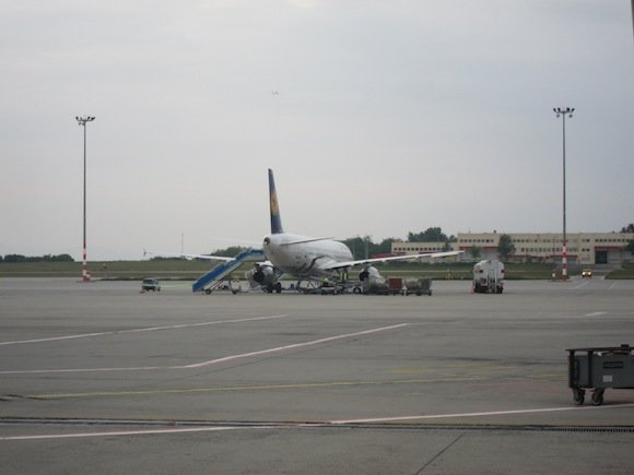 Budapest_Airport_Lounge19
