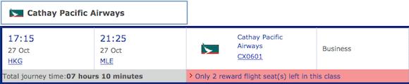 Cathay_Pacific_Award_Availability