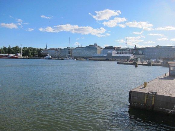 Helsinki03