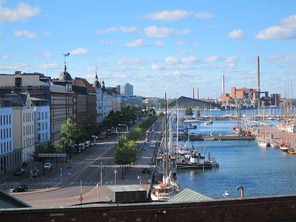 Helsinki04