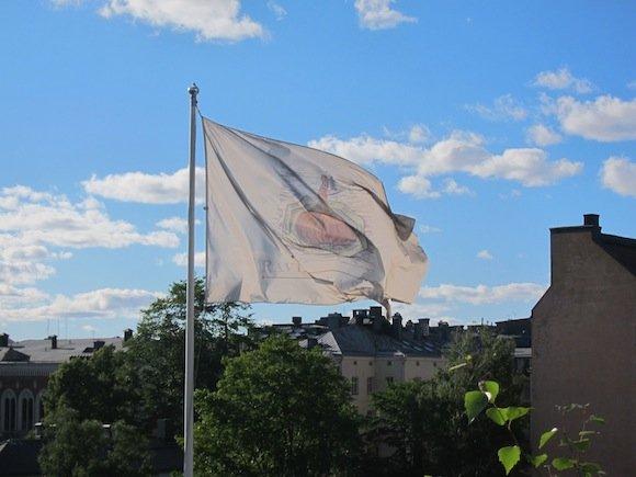 Helsinki06