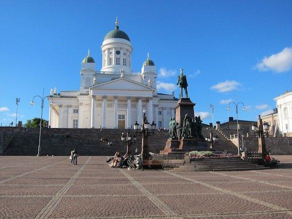Helsinki08