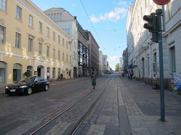Helsinki09