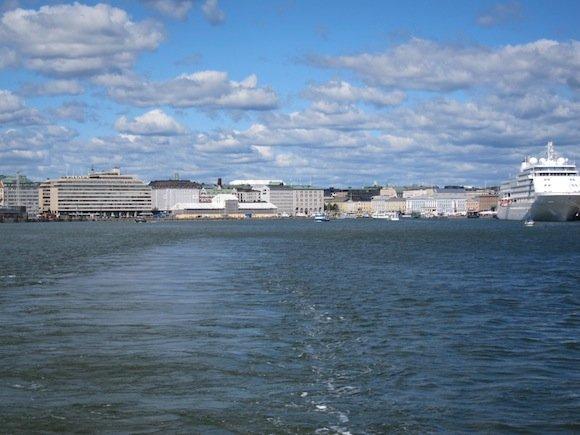 Helsinki18