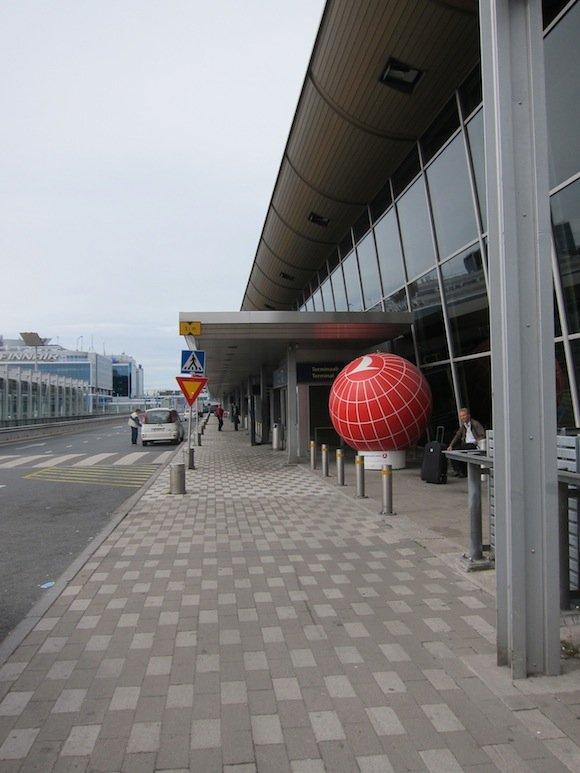 Helsinki_Airport01