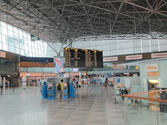 Helsinki_Airport02