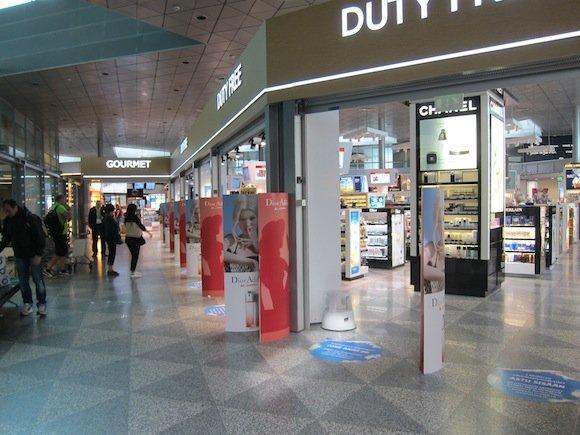 Helsinki_Airport03