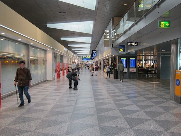 Helsinki_Airport04