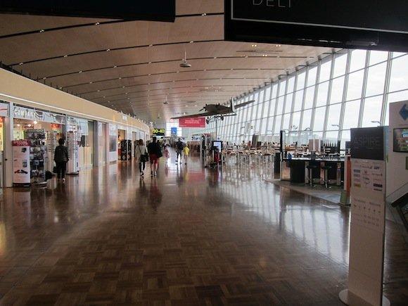 Helsinki_Airport05