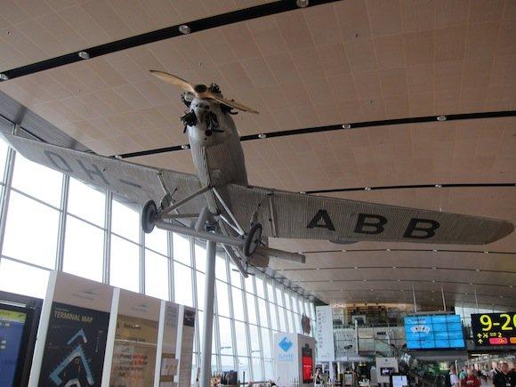 Helsinki_Airport11