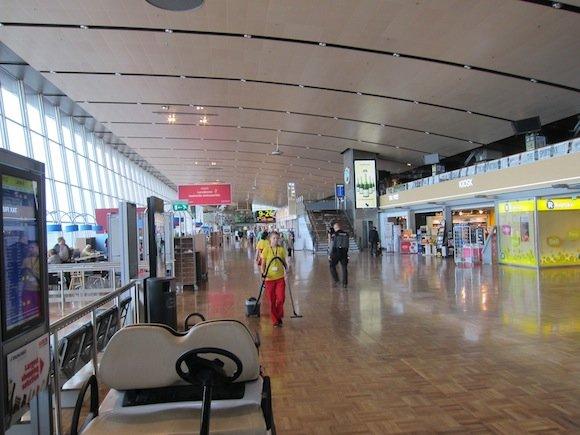Helsinki_Airport12