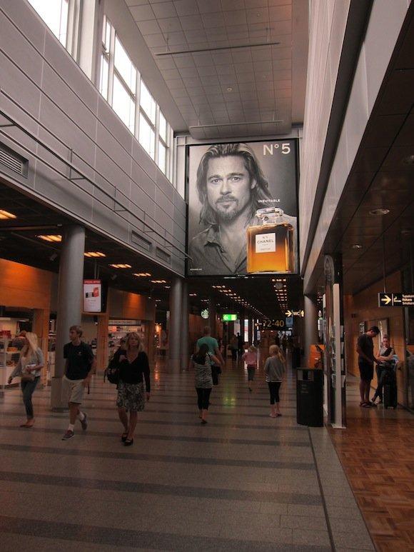 Helsinki_Airport13