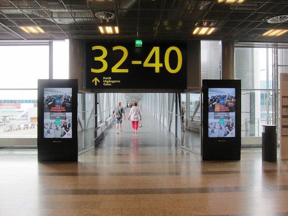 Helsinki_Airport15