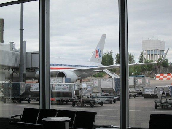 Helsinki_Airport25