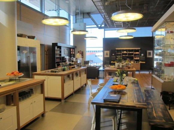 Helsinki_Airport30