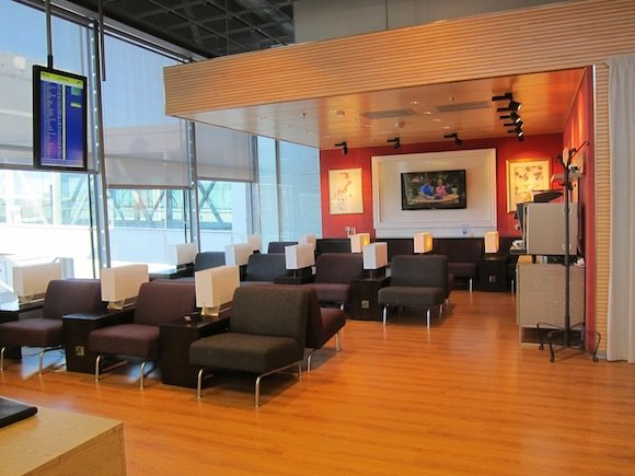 Helsinki_Airport31