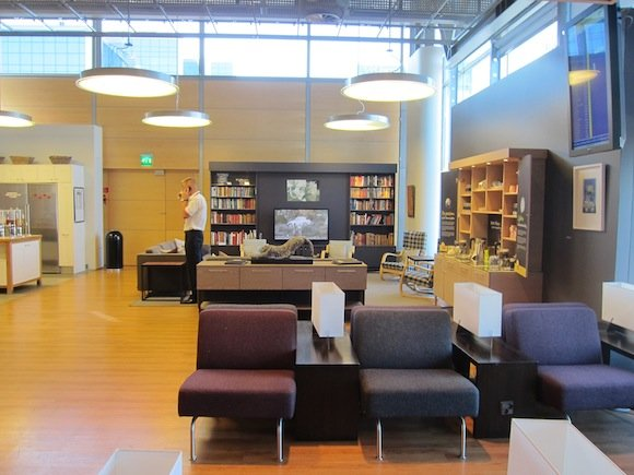 Helsinki_Airport32
