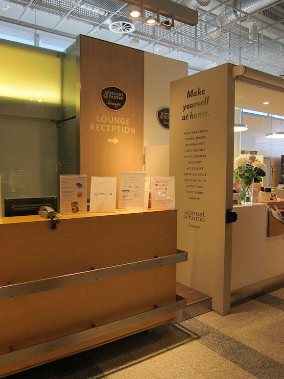 Helsinki_Airport34