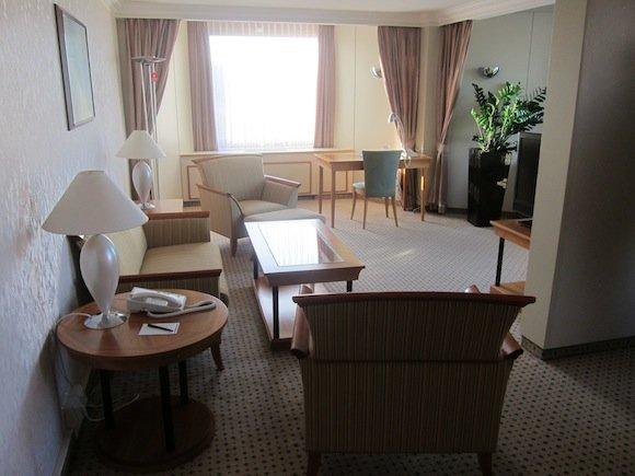 Hilton_Budapest01