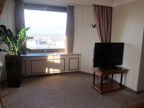Hilton_Budapest05