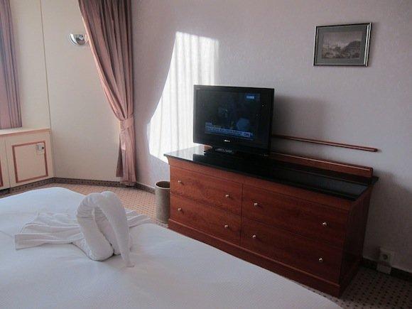 Hilton_Budapest10